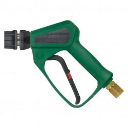 Easyfarm HD pistool ST-3100 met LTF