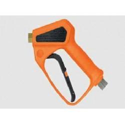 Suttner HD pistool ST2615 LTF