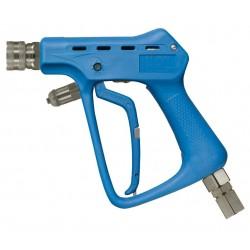Suttner ST-3100 schuimpistool