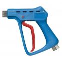 Suttner ST3300 - max 150 bar - 100 ltr/m - 150º