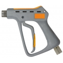 ST3500 guns