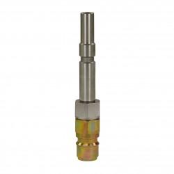 Steeknippel KEW ST-45