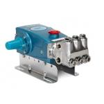 Cat pomp 1050 - 38 ltr - 155 bar 950 rpm