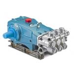 Cat pomp 3535 - 151 ltr - 140 bar 870 rpm
