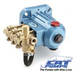 Cat 2SF30ES Direct Drive plunjerpomp - 9.1 ltr - 105 bar 2800 rpm