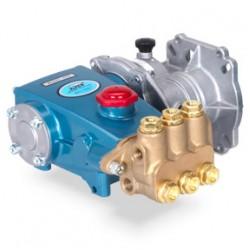 Cat 45G1 gearbox