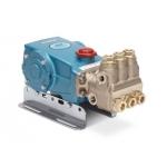Cat pomp 56 - 25 ltr - 190 bar 1450 rpm