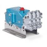 Cat pomp 5CP2140W - 13 ltr - 175 bar 1450 rpm