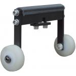 ST85 push & pull kit