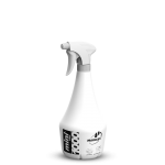 Drukspuit mini line 1 liter Viton