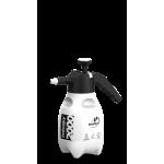 Drukspuit masterline 2 liter EPDM