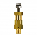 VS240 Safety valve - 240 bar