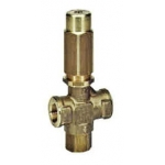 VS350 Safety valve  - 350 bar