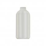 LS10 - 1 ltr bottle