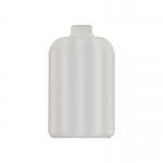 LS10 - 2 ltr bottle
