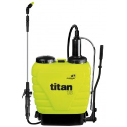 Sprayer Titan 16 liter