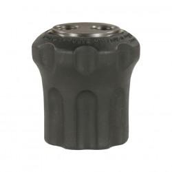 Kantelbare nozzle houder M18