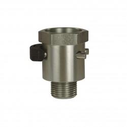 plug-in koppeling