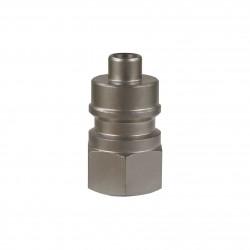Steeknippel ST-45-600