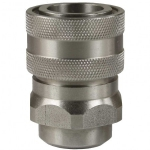 ST3100 quick coupling 1/4 F