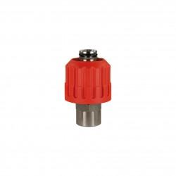 Snelkoppeling ST-740 HV M24 700 bar binnen