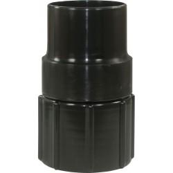 Slangmof  58 mm antistatisch