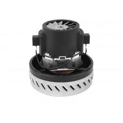 Stofzuigermotor 1100 W 230V/50hz