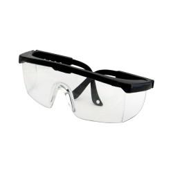 Veiligheidsbril indoor/outdoor