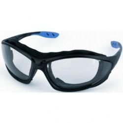 Skylite veiligheidsbril