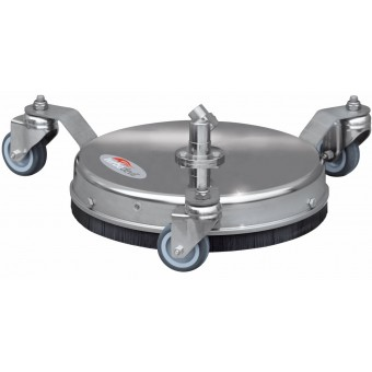 Vloerreiniger TD410 industrial