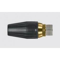 Vuilfrees M18 100 - 250 bar