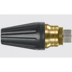 Vuilfrees M18 200 - 400 bar