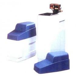 Waterontharder cabinet 10 liter