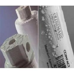 Osmose membraan compact 4014