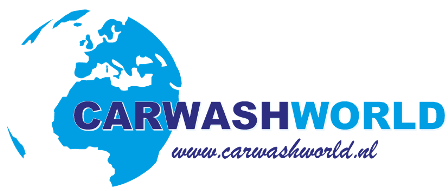Carwashworld
